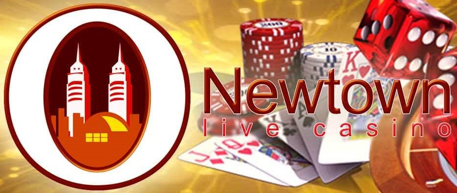 New town casino causes of gambling