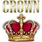 crown-88
